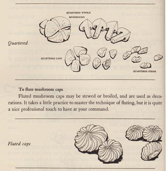 3 Julia Mushroom 1