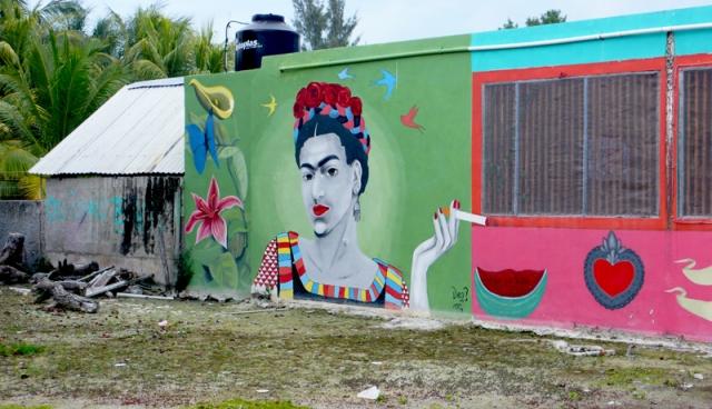 Smokin Frida2